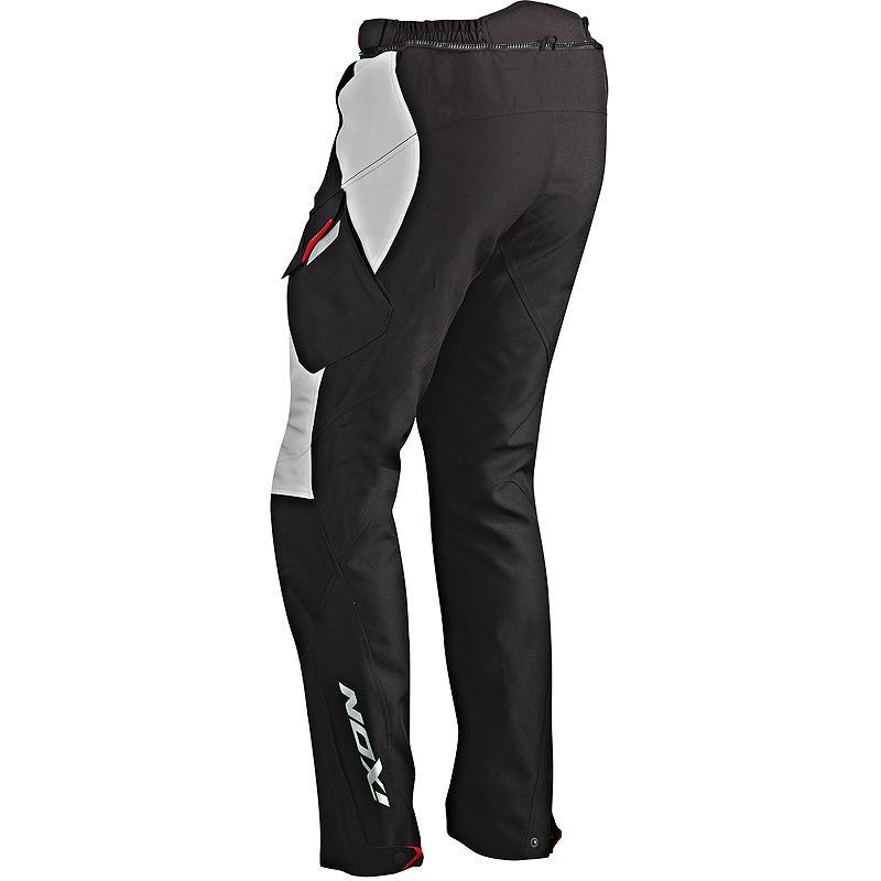 IXON-pantalon-crosstour-2-pant-image-6478819