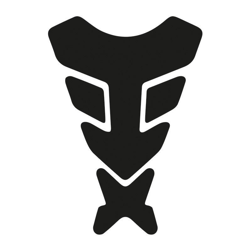 MAXXE-Protège Réservoir Sport