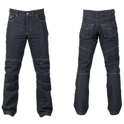 FURYGAN-Jeans D02