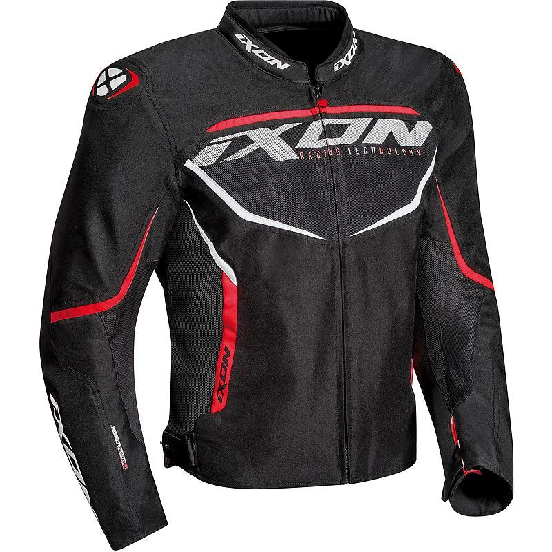IXON-blouson-sprinter-air-image-6479179