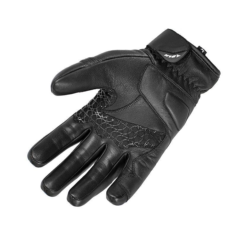 BLH-gants-be-dry-gloves-image-6476437