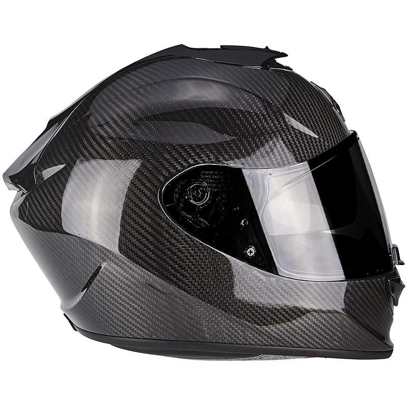 SCORPION-casque-exo-1400-carbon-air-solid-image-6480249