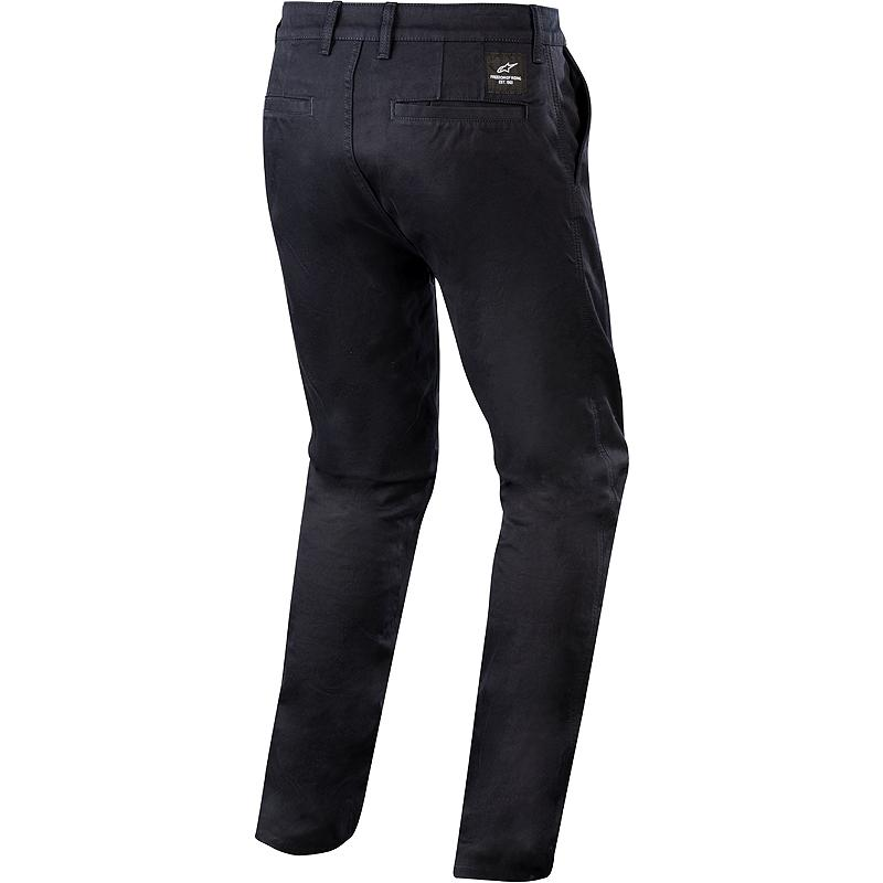 ALPINESTARS-jeans-motochino-image-6478077