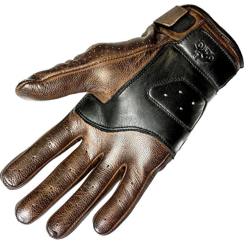 HELSTONS-gants-side-perfore-image-6478534