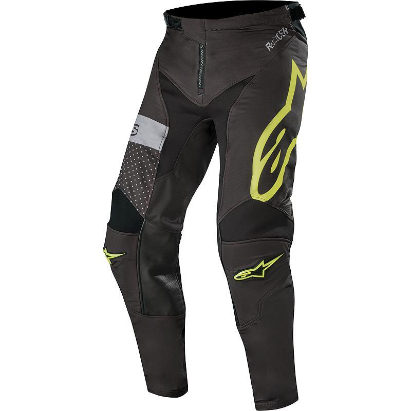 ALPINESTARS-Pantalon cross RACER TECH ATOMIC