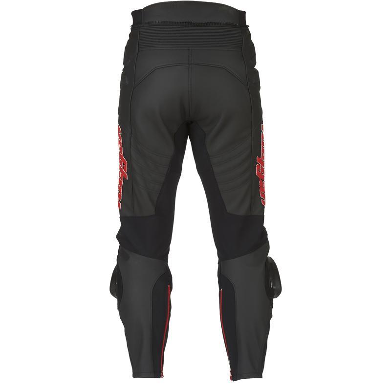 FURYGAN-pantalon-raptor-pant-image-6477421