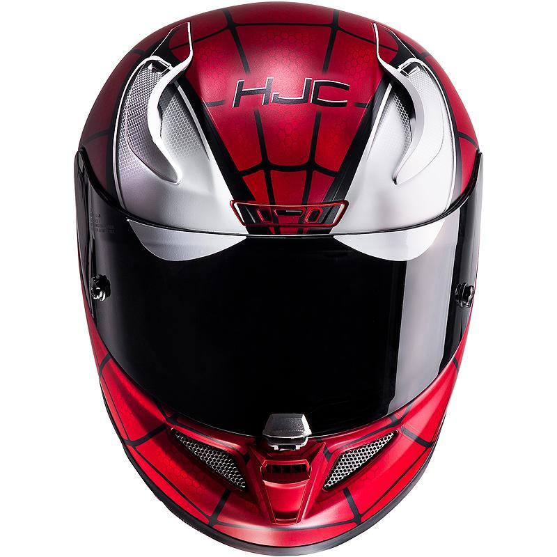 HJC-casque-rpha-11-spiderman-image-6480132