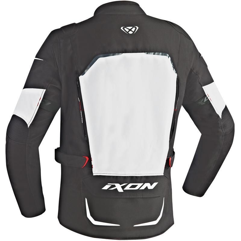 IXON-veste-crosstour-hp-image-6476066