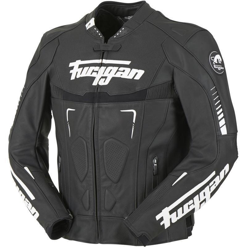FURYGAN-blouson-track-image-6475974