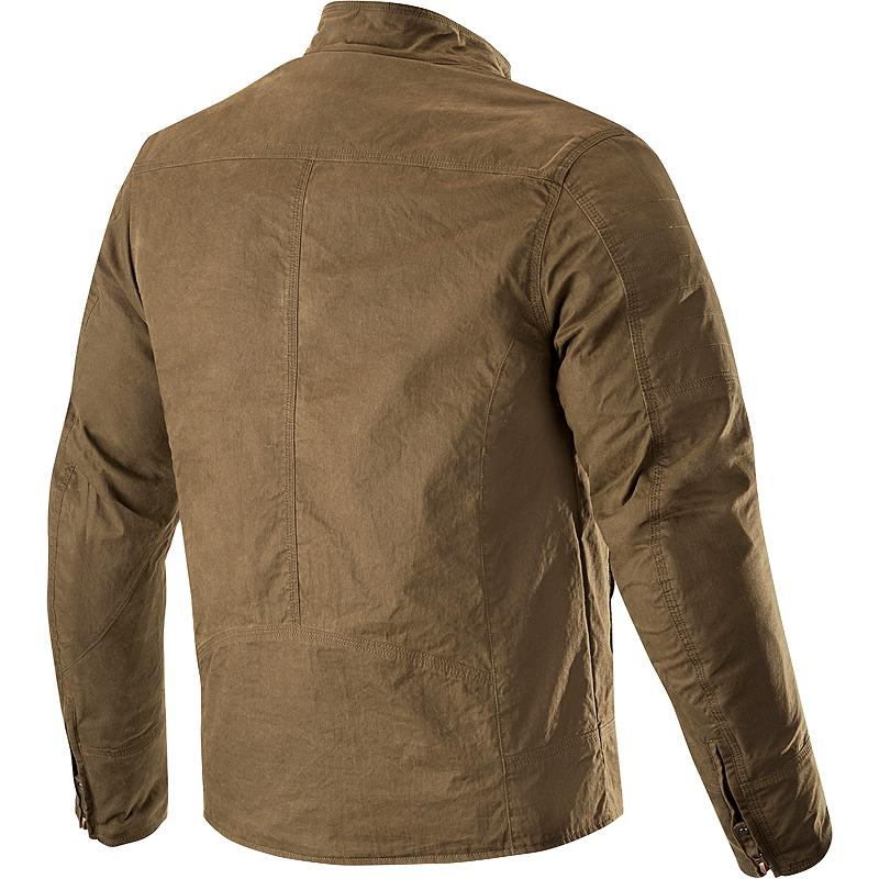 ALPINESTARS-blouson-ray-canvas-v2-image-6477388