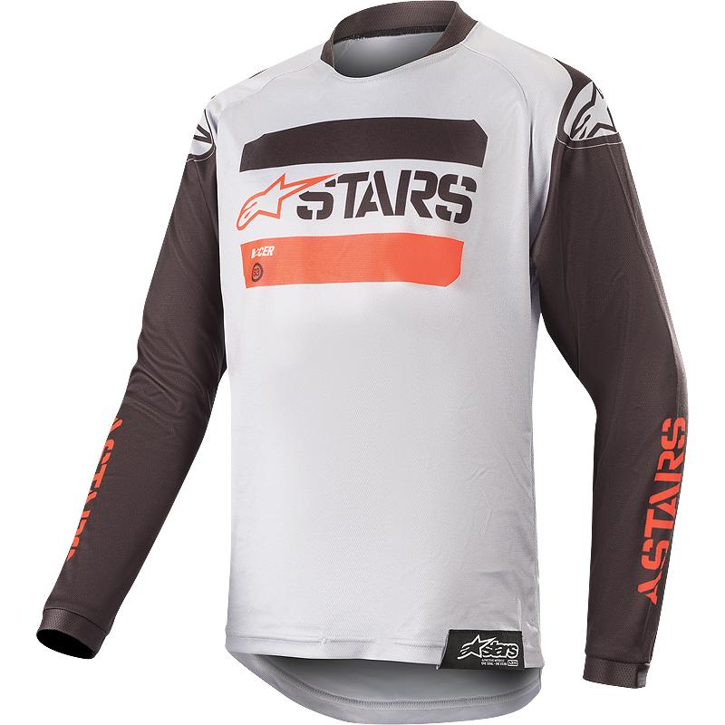 ALPINESTARS-maillot-cross-youth-racer-tactical-image-6809207