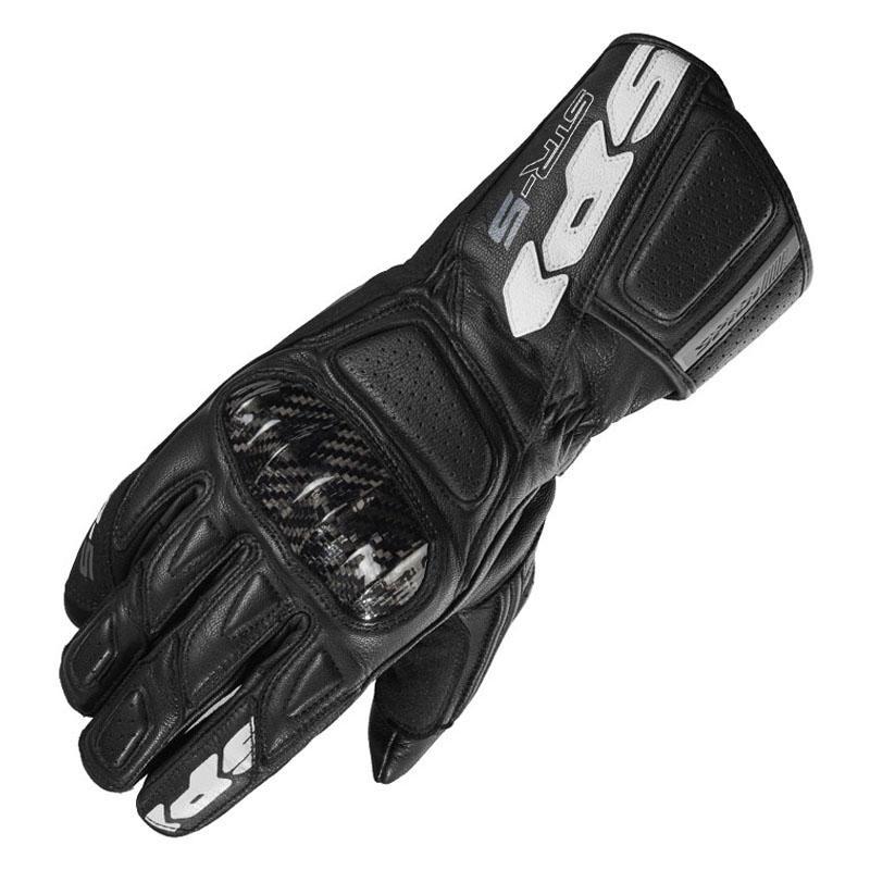 SPIDI-gants-str-5-image-6478151