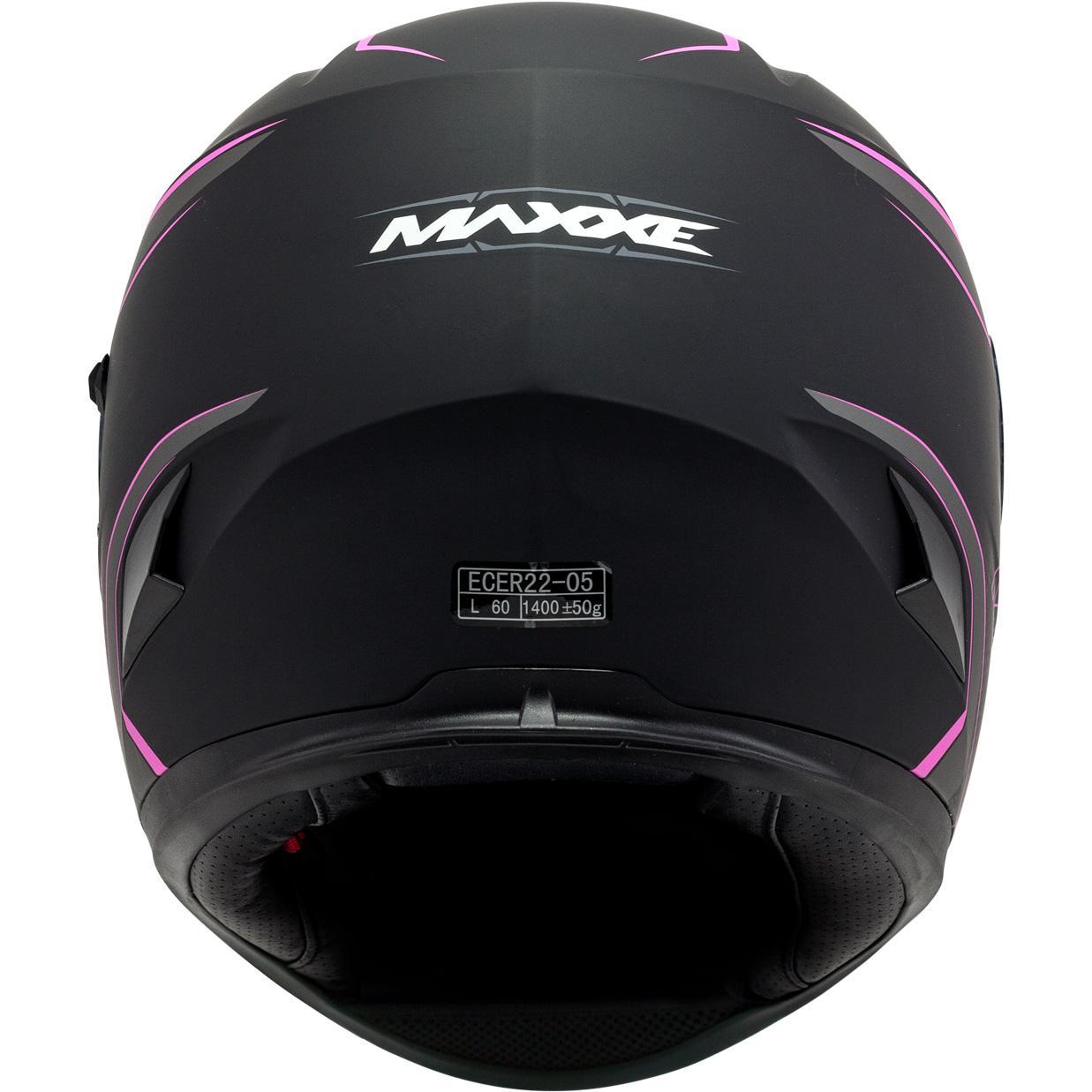 MAXXE-casque-street-image-9634498
