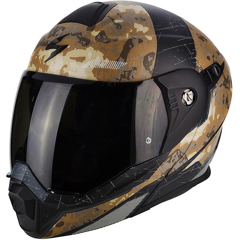 SCORPION-casque-adx-1-battleflage-image-6478988