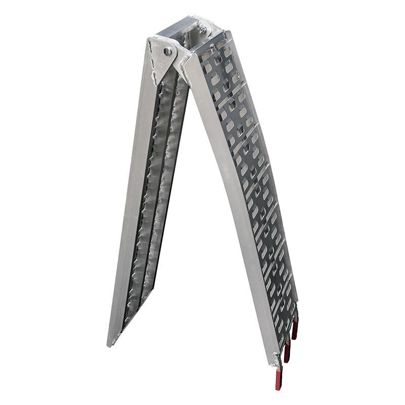 MAXXE-rampe-alu-repliable-image-6477138