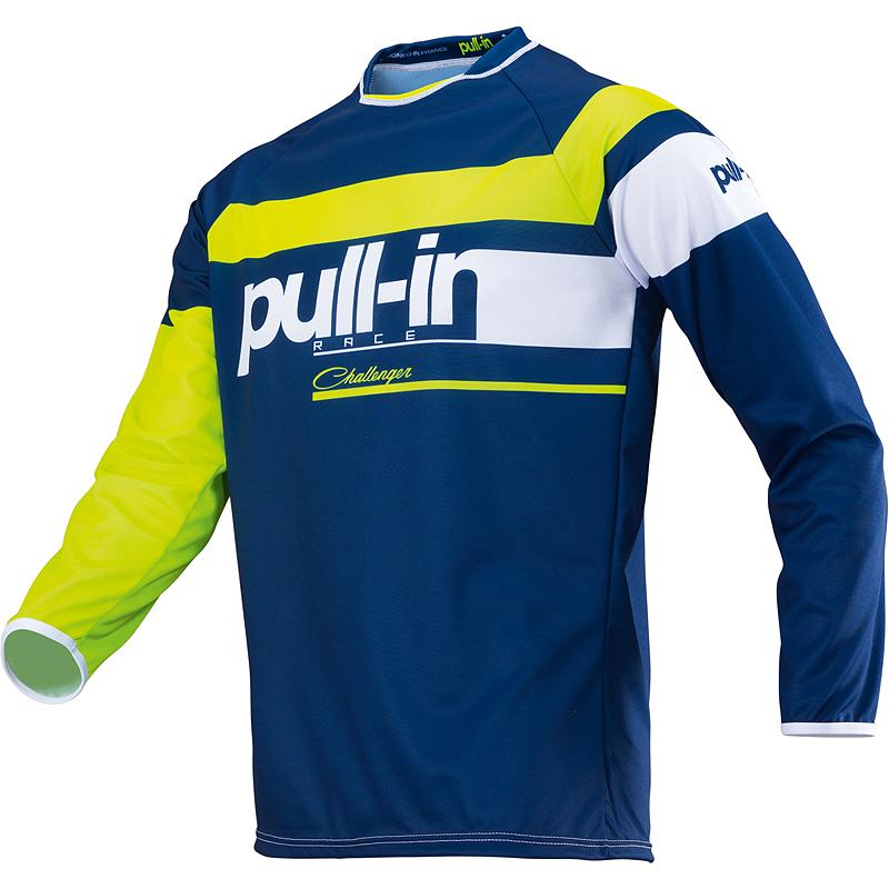 PULL-IN-maillot-cross-challenger-race-image-6809386