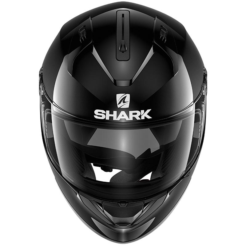 Shark-casque-ridill-blank-image-6479612