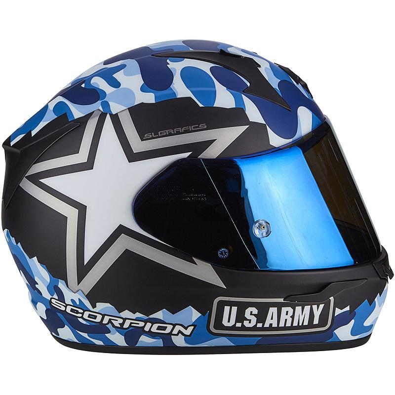 SCORPION-casque-exo-390-army-image-6479609