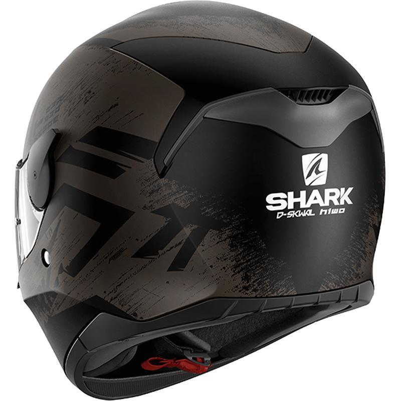 Shark-casque-d-skwal-hiwo-mat-image-6479816