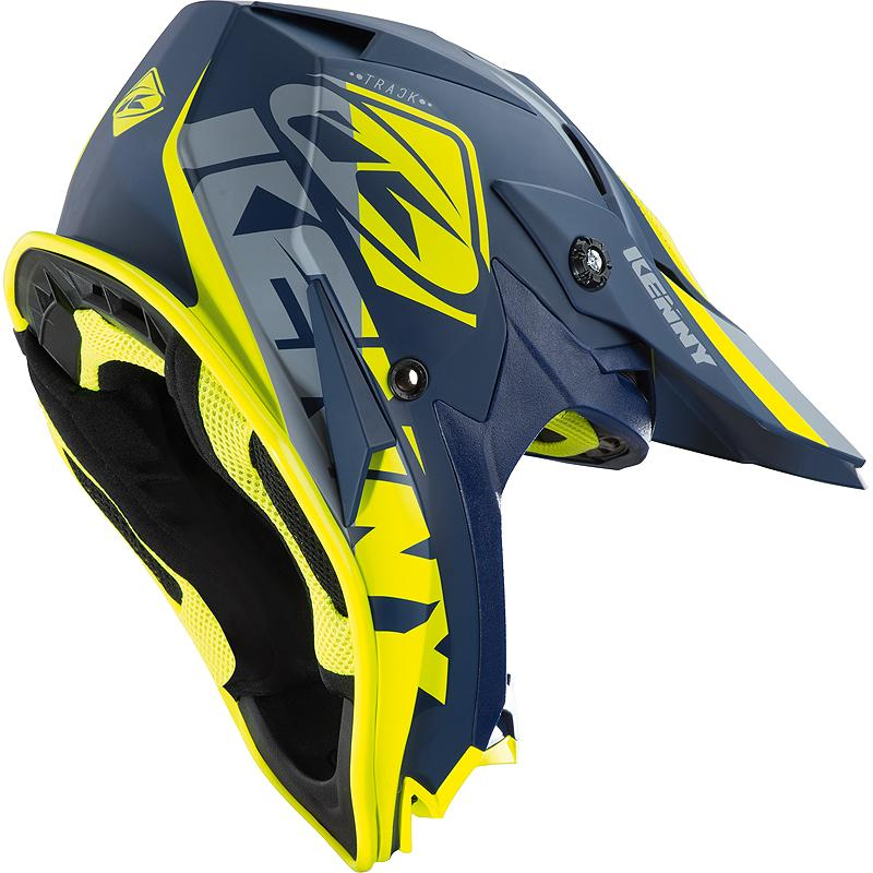 KENNY-casque-cross-track-kid-image-6478452