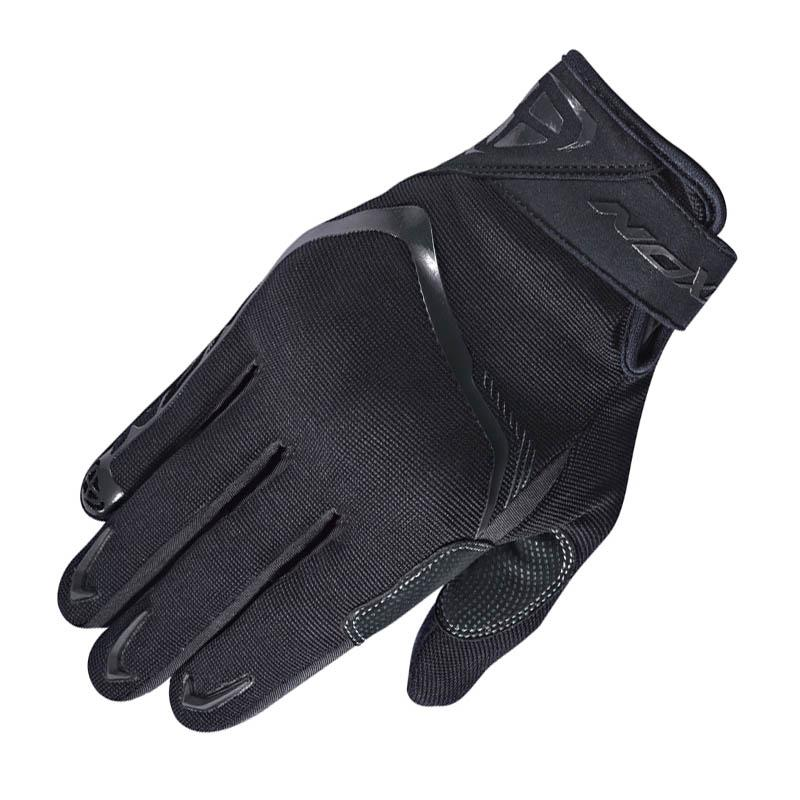 IXON-Gants Rs Lift 2.0
