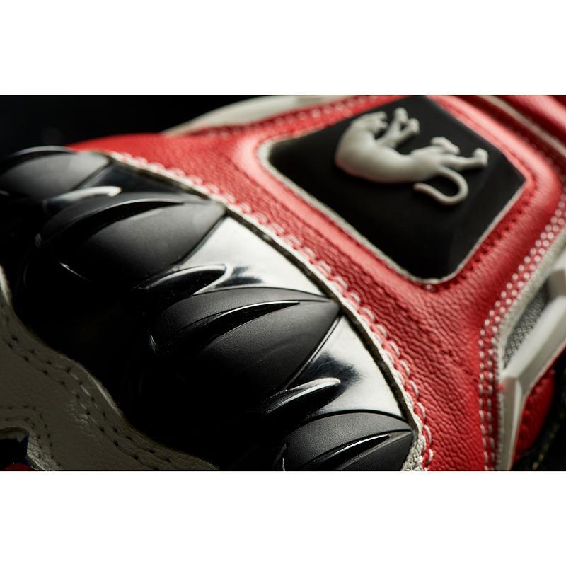 FURYGAN-gants-fit-r2-zarco-image-6478430