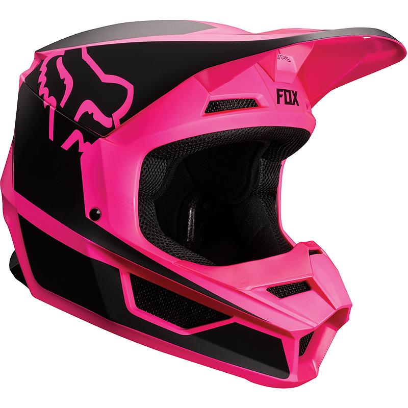 FOX-casque-cross-v1-youth-przm-image-6477738