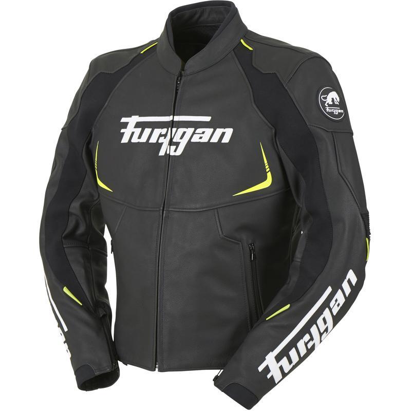FURYGAN-blouson-spectrum-image-6476838