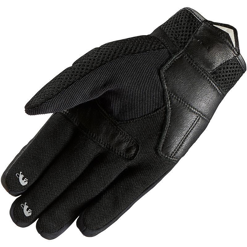 FURYGAN-gants-rocket-3-all-season-image-6478525