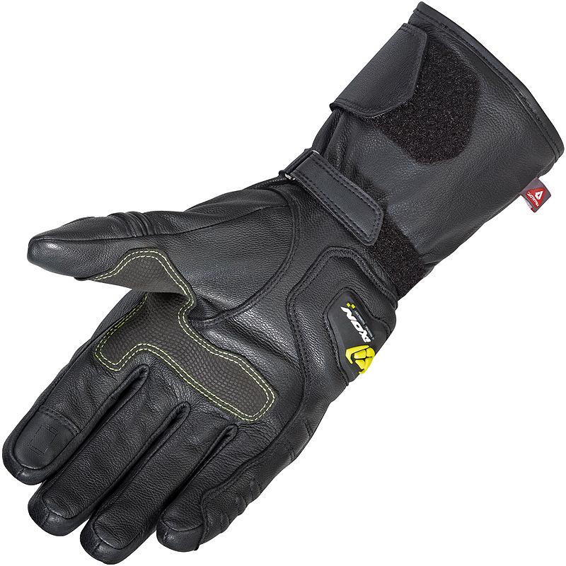 IXON-gants-pro-continental-image-6477722