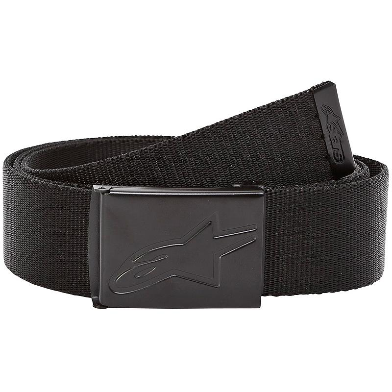 alpinestars-Ceinture Friction Web