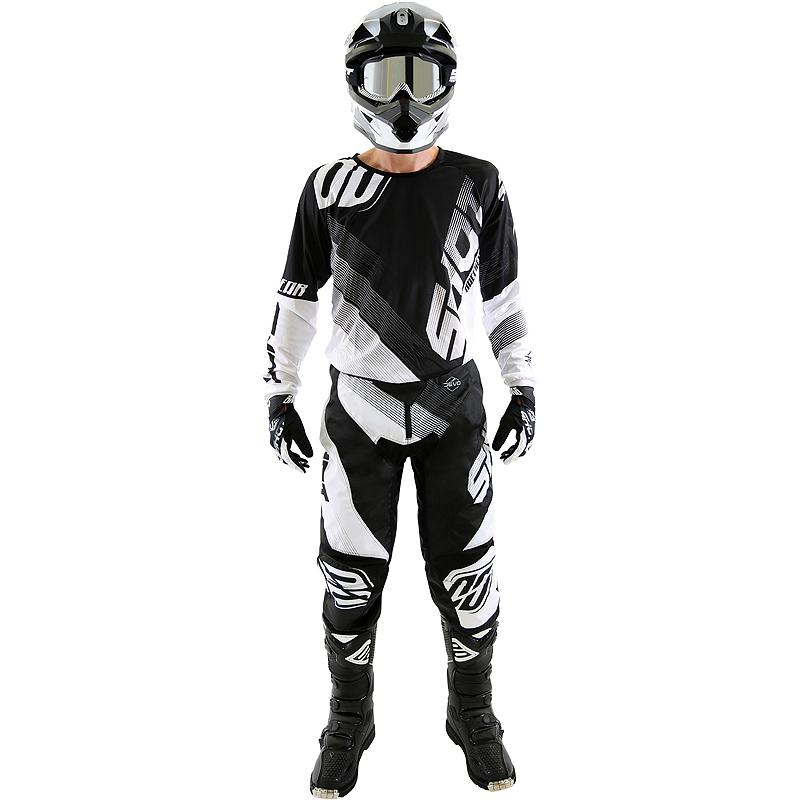 SHOT-maillot-cross-devo-ultimate-image-6809751