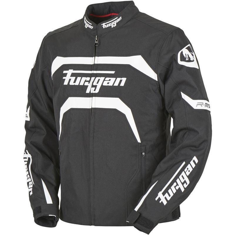 FURYGAN-blouson-arrow-image-6480557