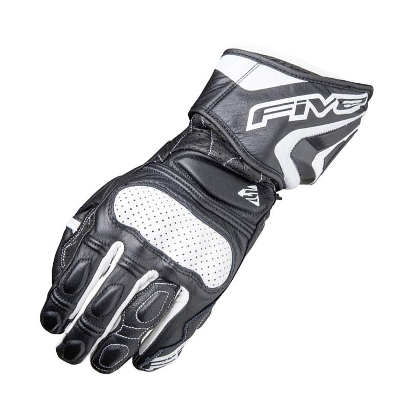 FIVE-Gants Rfx 3