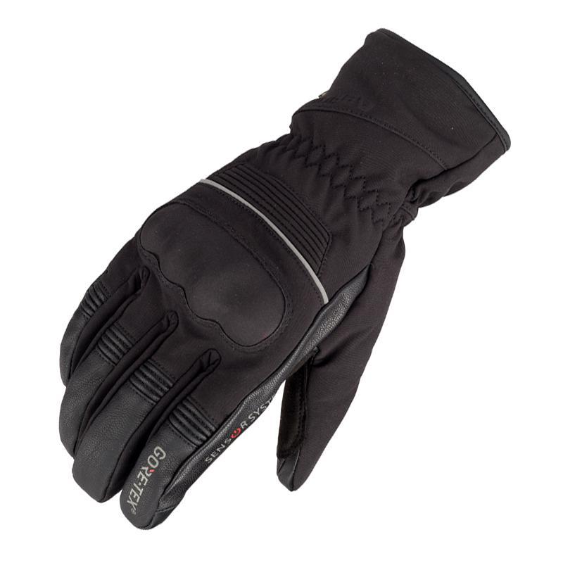 BERING-gants-loky-goretex-image-6477683