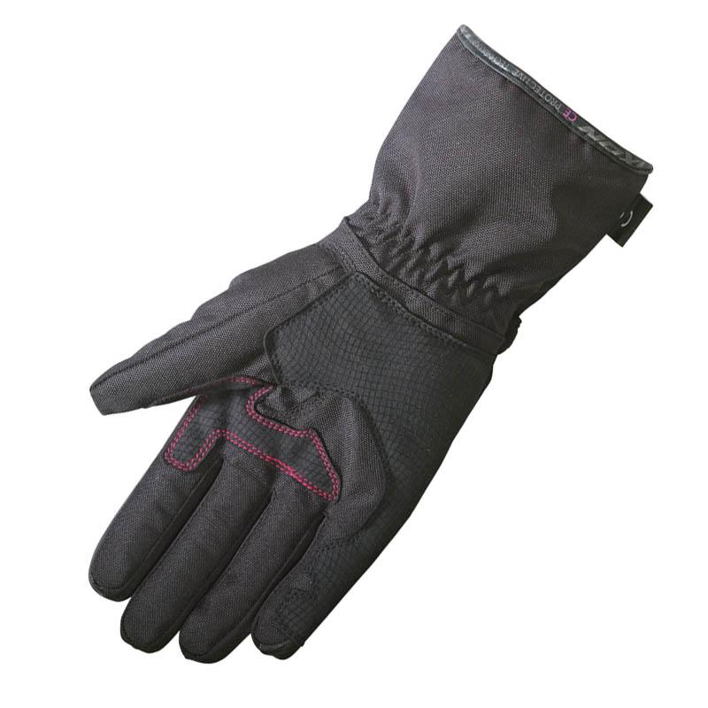 IXON-gants-pro-rush-lady-image-6480718
