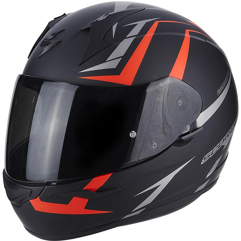 SCORPION-casque-exo-390-hawk-image-6479419