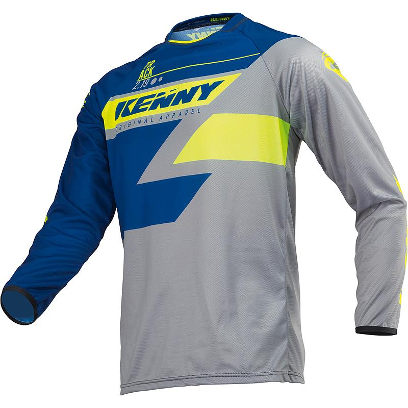 KENNY-maillot-cross-track-image-6809821