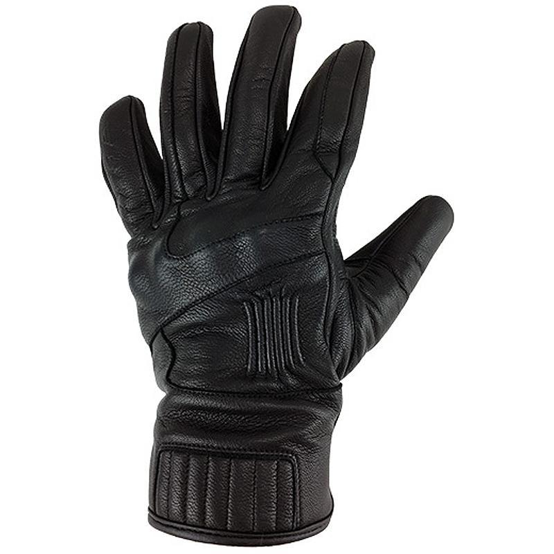 BLH-gants-be-road-trip-gloves-image-6478938