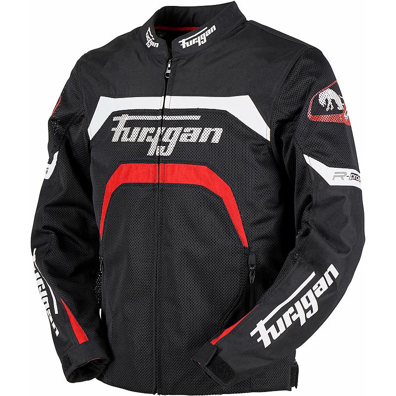 FURYGAN-blouson-arrow-vented-image-6477210