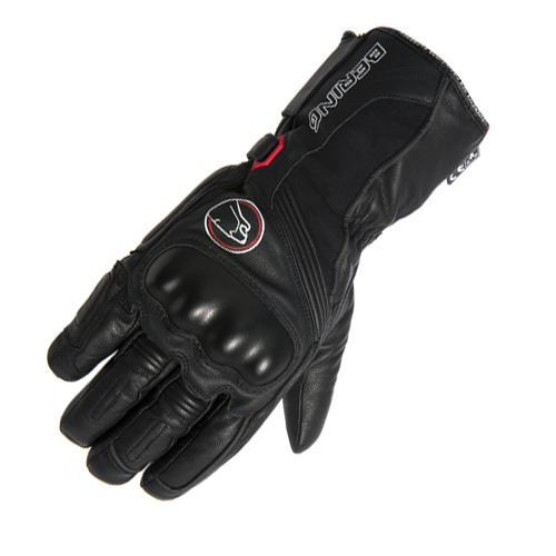 BERING-gants-crezus-image-6477861