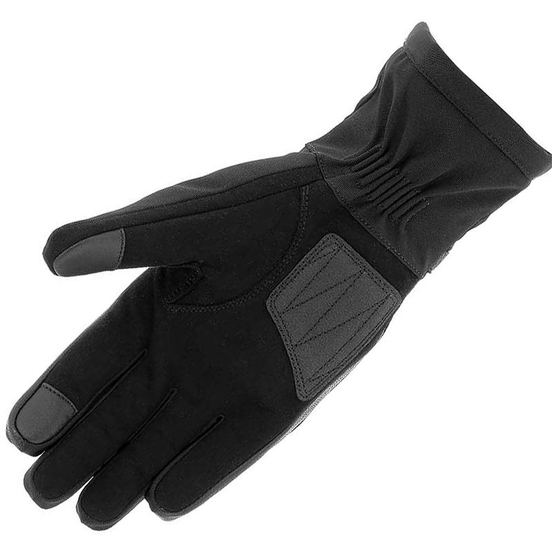 VQUATTRO-gants-mild-18-lady-image-6809320