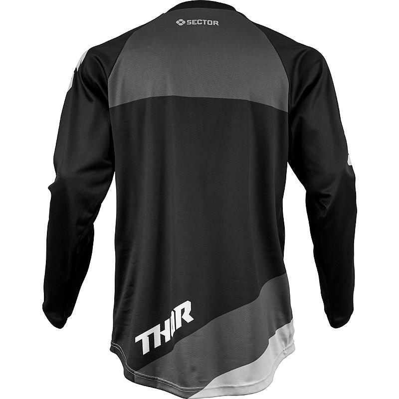 THOR-maillot-cross-sector-shear-image-6809414