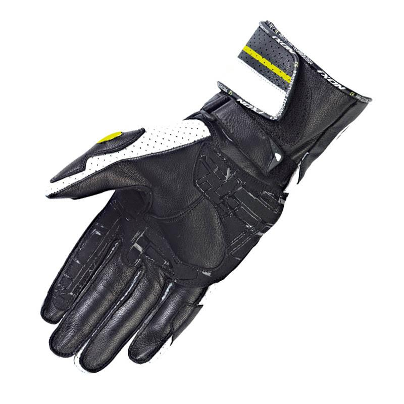 IXON-gants-rs-rallye-hp-image-6477679