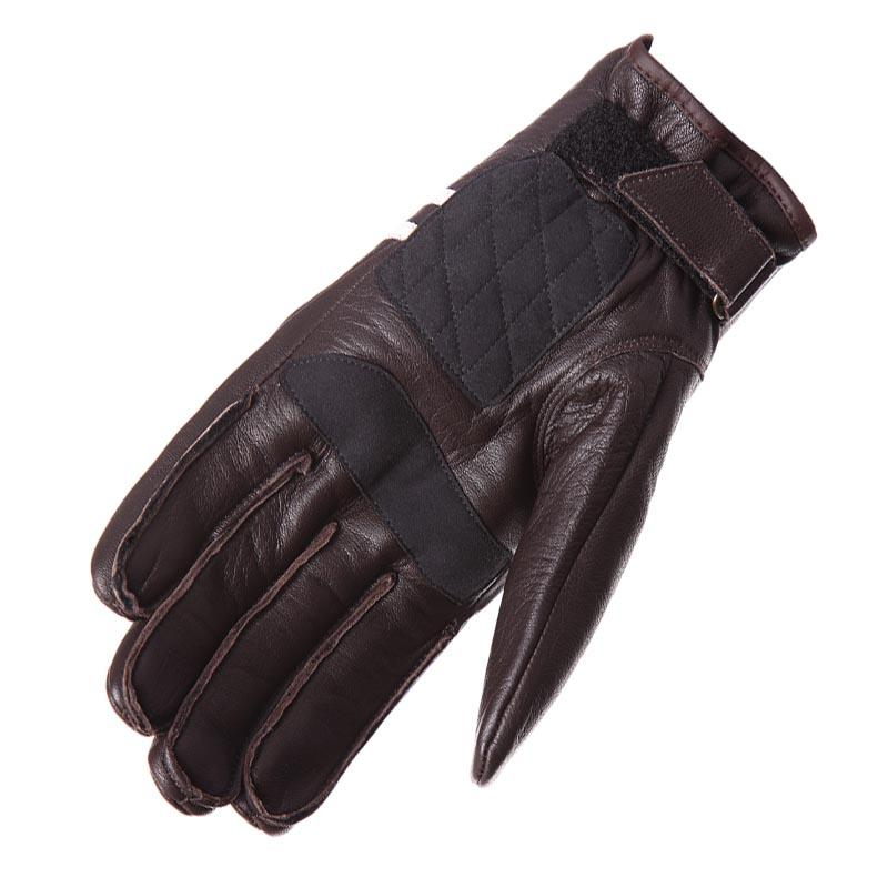 SEGURA-gants-edwin-image-6478840