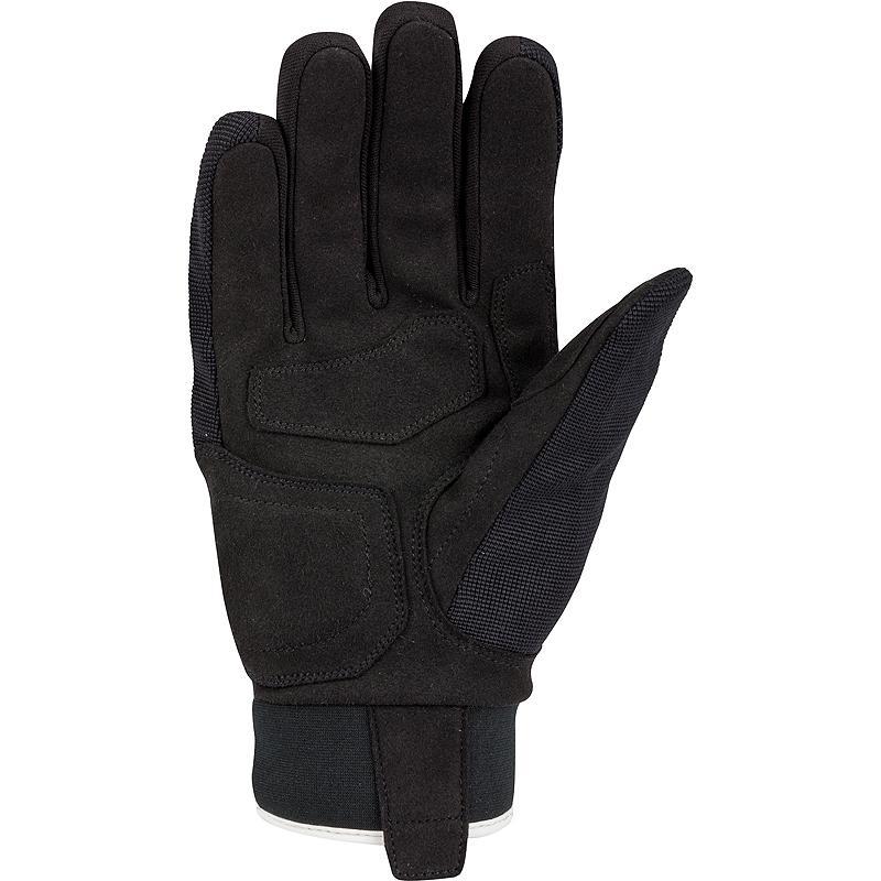 BERING-gants-borneo-image-6478355