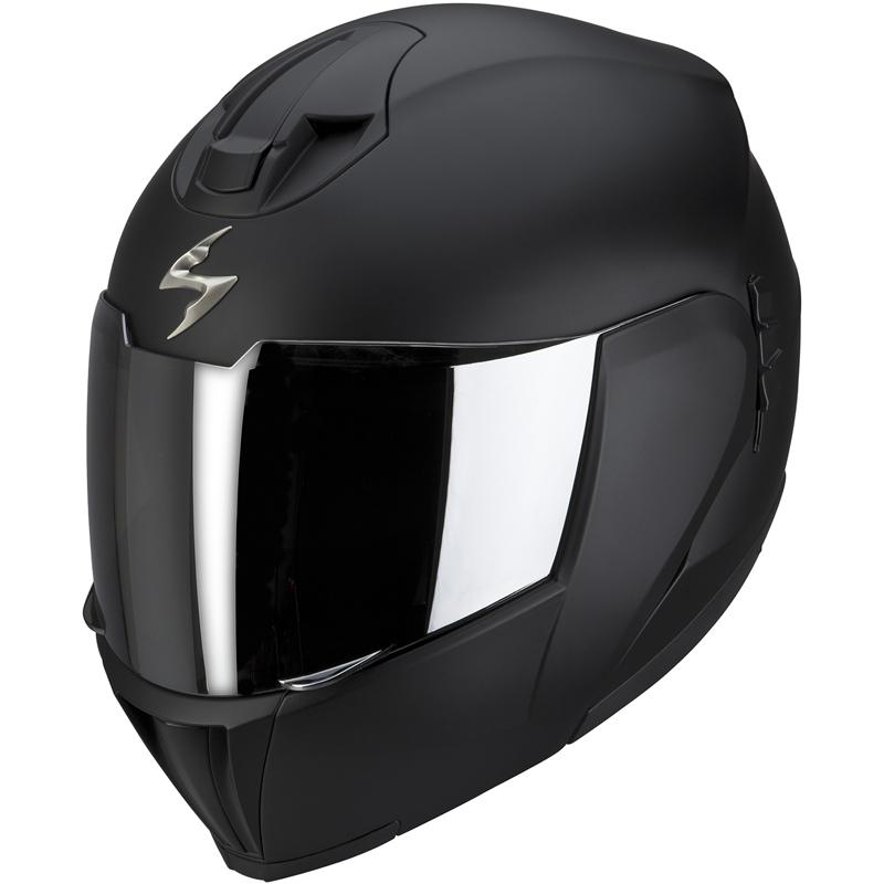 SCORPION-casque-exo-920-solid-image-6478494