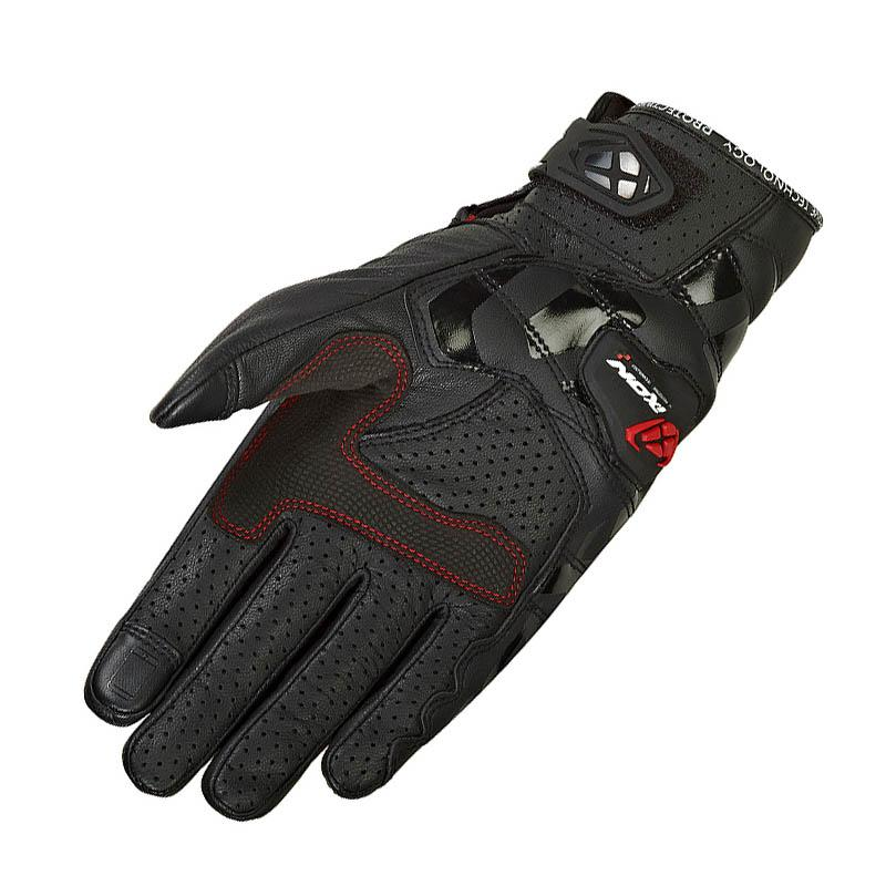 IXON-gants-rs-recon-air-image-6478918