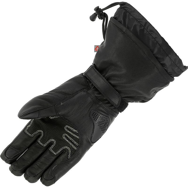 VQUATTRO-gants-vulcan-17-image-6479084