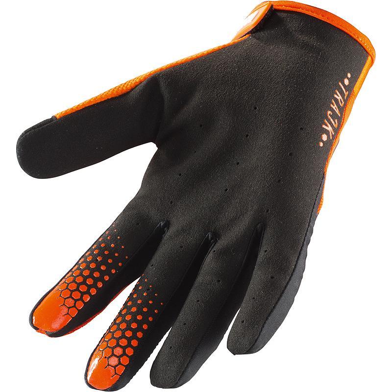KENNY-gants-cross-track-image-6809059
